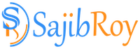 Sajib Roy Logo