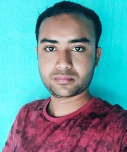 Raihan Mahmud