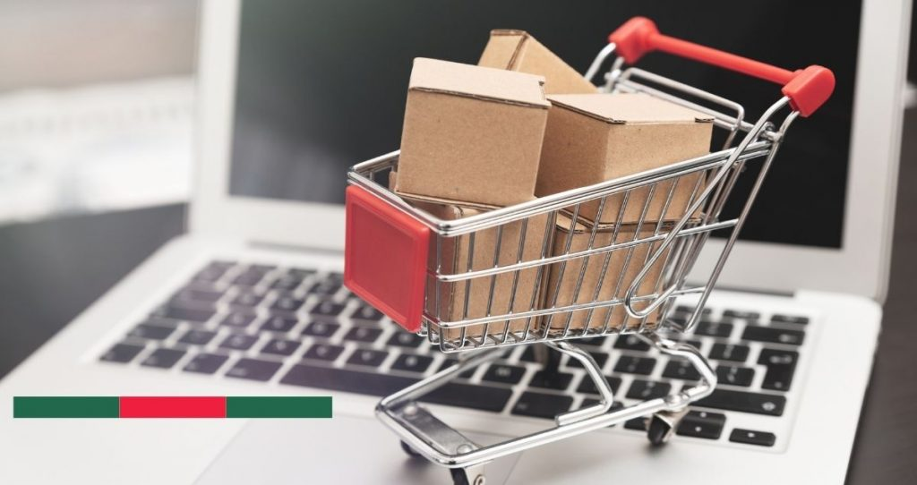 eCommerce Industry in Bangladesh