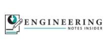 engineering-notes-insider