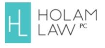holam-law