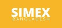 simex-bangladesh