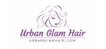 urban-glam-hair